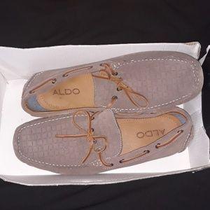 Tulla Aldo shoes
